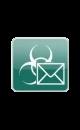 estore_mailserver10-7593425-75934